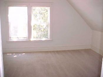 Photo of 4607 Se Taylor St., Portland, OR, 97215, US, Portland, OR, 97215