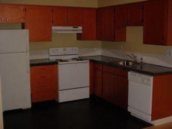 Photo of 829 Se 43rd Ave., Portland, OR, 97215, US, Portland, OR, 97215