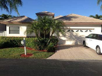 vacation rental 70301148827 Port Salerno FL