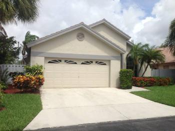 vacation rental 70301165022 Greenacres City FL