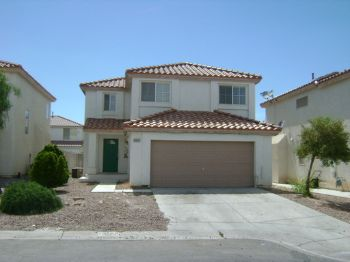 Photo of 10169 Maidens Wreath Ct., Las Vegas, NV, 89183, US, Las Vegas, NV, 89183