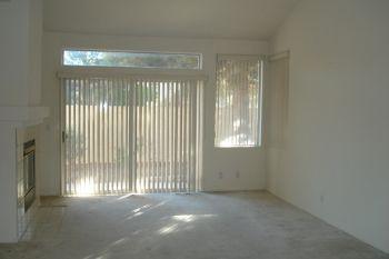 Photo of 5416 La Patera Lane, Las Vegas, NV, 89149, US, Las Vegas, NV, 89149