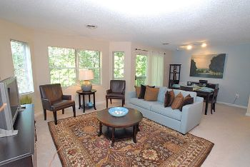 1 Arboretum Way Burlington, MA, Rent: 1525, Beds: 1, Baths: 1