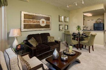 Mitchellville MD rental house