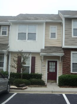 Townhouse for Rent in Fort Mill