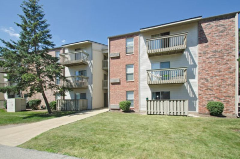 apartments and houses for rent in mount prospect