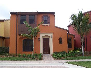 vacation rental 70301021875 Bonita Springs FL