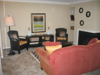 vacation rental 70301021025 French Lick IN