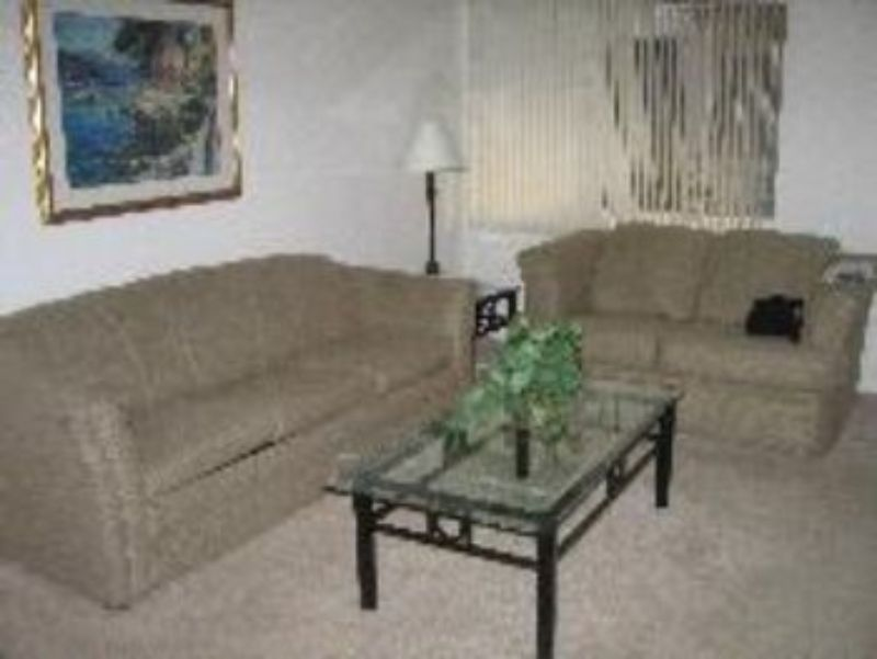 Apartment for Rent in Lancaster