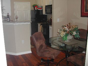 5750 Lake Resort Dr Chattanooga TN House Rental