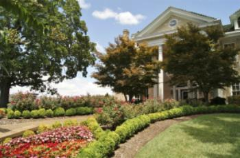 700 Mansion Circle Chattanooga TN Home for Rent