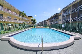 vacation rental 70301023538 Port Salerno FL