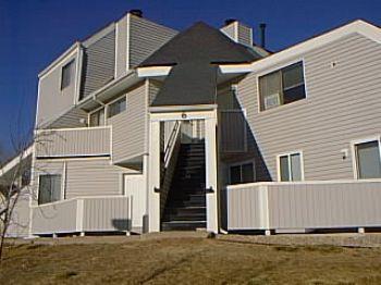 Photo of 8701 Huron #6-210, Thornton, CO, 80260, US, Denver, CO, 80260