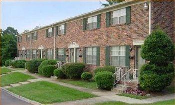 400 Adamwood Dr, Nashville, TN, 37211