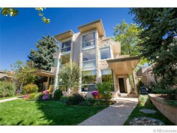 Apartments And Houses For Rent Near Me In Cherry Creek Denver