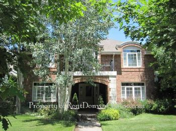 vacation rental 70301044625 Lakewood CO