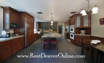 Photo of 3rd And Humboldt, Denver, CO, 80218, US, Denver, CO, 80218