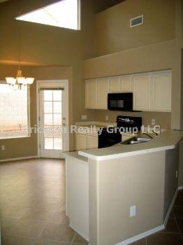 Photo of 441 S Maple Ave, 146, Mesa, AZ, 85206, US, Mesa, AZ, 85206