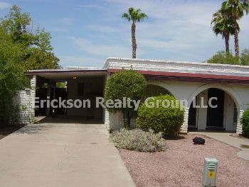 Photo of 234 N Standage St, 1, Mesa, AZ, 85201, US, Mesa, AZ, 85201