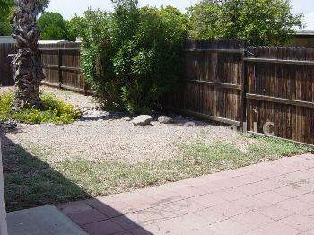 Photo of 234 N Standage St, 1, Mesa, AZ, 85201, US, Mesa, AZ, 85201
