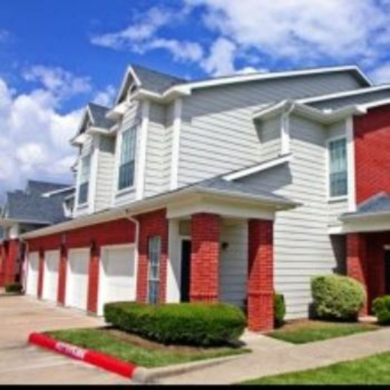 8440 Easton Commons Houston TX Home For Lease by Owner