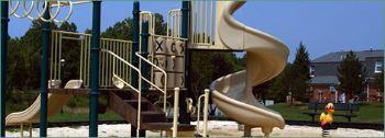 Pic playground1