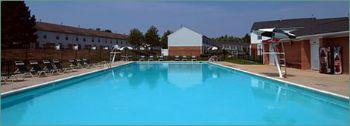 Pic pool1