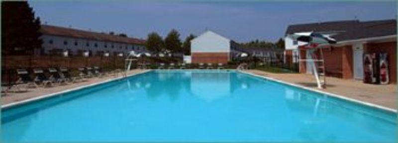 Pic pool1 8a4526e6