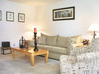 Fort Mitchell KY apartment for rent