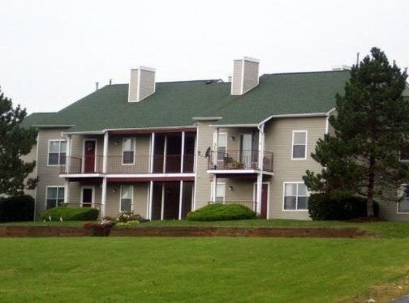 Apartments For Rent Near Harrisburg Pa