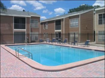 8 Poolside Ct Baltimore MD Apartment for Rent