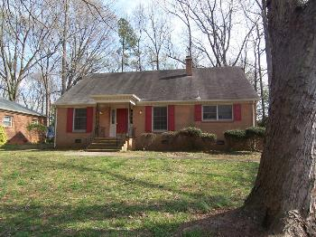vacation rental 70301133145 Rock Hill NC