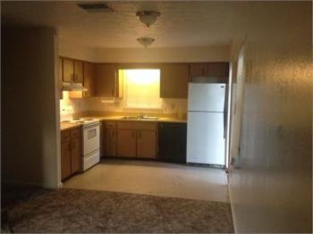 vacation rental 70301030481 Deland FL