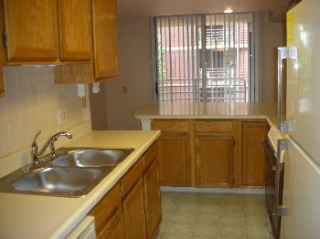vacation rental 70301186558 Arvada CO