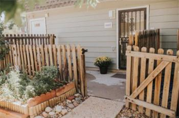 Condo for Rent in Denver