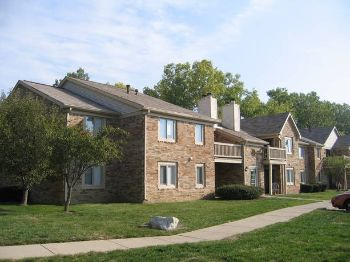 1014 Mission Hills Drive, Greenwood, IN, 46163