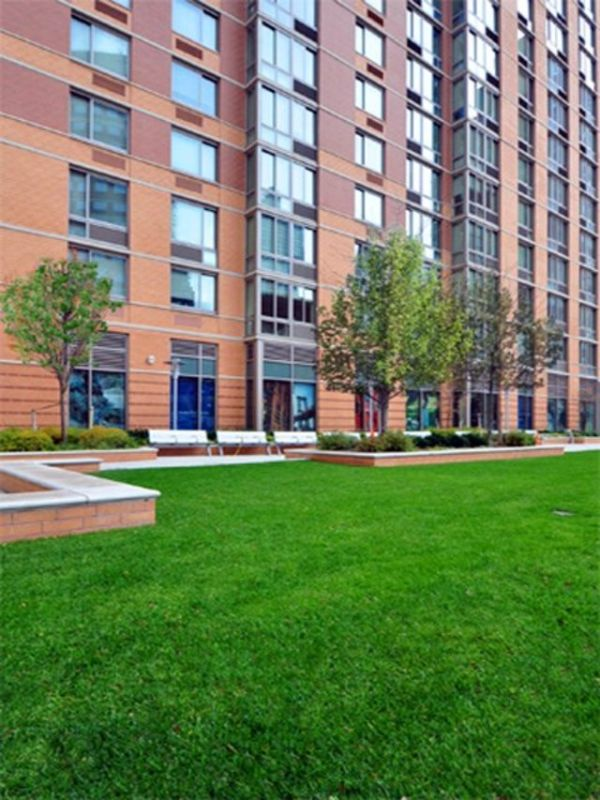 Image of Avalon Fort Greene at 343 Gold St Brooklyn NY