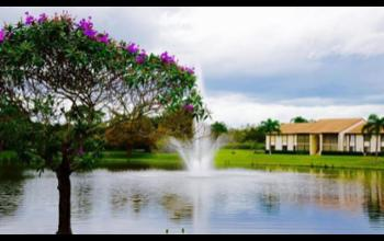 Palm City FL
