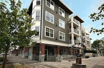 Photo of 2901 Ne Blakely #335, Seattle, WA, 98115, US, Seattle, WA, 98115