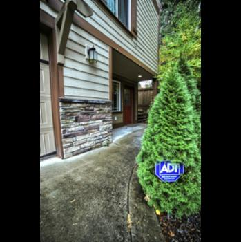 Townhouse for Rent in Lynnwood