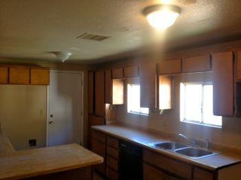 Photo of W Cypress St, Phoenix, AZ, 85009, US, Phoenix, AZ, 85009