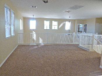 Photo of 1400 W Flamingo Dr, Chandler, AZ, 85286, US, Chandler, AZ, 85286
