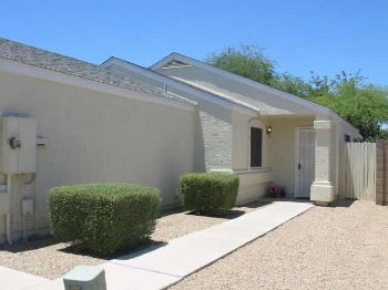Photo of 17618 N 28th Dr, Phoenix, AZ, 85053, US, Phoenix, AZ, 85053