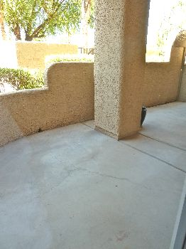 Photo of 3845 E Greenway, #104, Phoenix, AZ, 85032, US, Phoenix, AZ, 85032