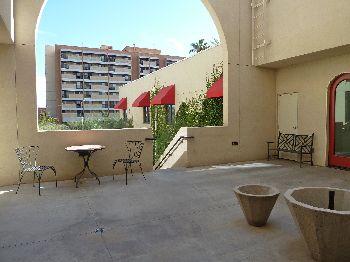 Photo of 620 N 4th Ave, Phoenix, AZ, 85003, US, Phoenix, AZ, 85003