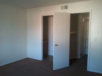 Photo of 214 N Gilbert Rd, #216, Mesa, AZ, 85203, US, Mesa, AZ, 85203