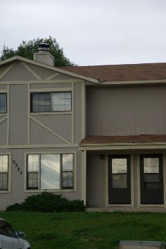 Colorado Springs CO for rent by owner home