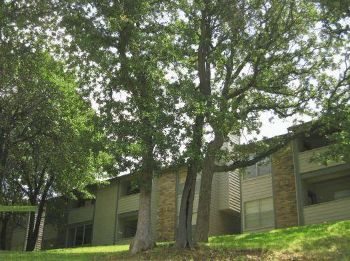 Bedford TX home for rent