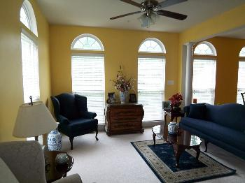 House for Rent in Accokeek