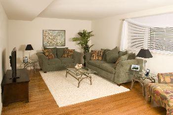 Troyhills livingroom m2 red